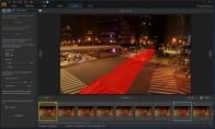 CyberLink PhotoDirector 9 Deluxe Key