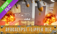 House Flipper Steam CD Key