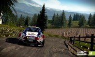 WRC 4 - FIA World Rally Championship EU Steam CD Key