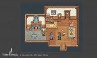 RPG Maker: Time Fantasy Steam CD Key