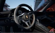 Assetto Corsa - Porsche Pack 2 Steam Gift