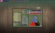 Hearts of Iron III - Dies Irae Stars & Stripes Spritepack DLC Steam CD Key