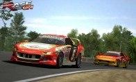 Race On Steam CD Key