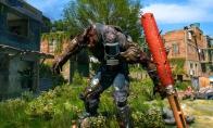 Dying Light: Bad Blood EU Steam Playxedeu.com Gift
