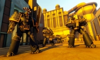 The Horus Heresy: Betrayal at Calth Steam CD Key