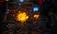 MetaMorph: Dungeon Creatures Steam CD Key