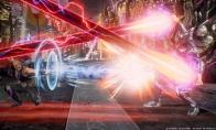 Marvel vs. Capcom: Infinite - Character Pass DLC EU XBOX One CD Key