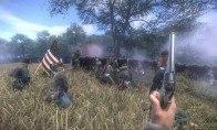 War of Rights Steam CD Key