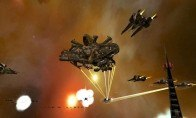 Armada 2526 Gold Edition Steam CD Key