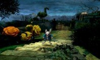 Disney Alice in Wonderland Steam CD Key