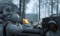 Call of Duty: WWII - Season Pass Steam Altergift