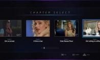 Super Seducer : How to Talk to Girls Steam CD Key
