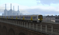 Train Simulator 2017 - Soldier Summit Route Add-On DLC Steam CD Key