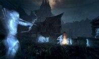 Middle-Earth: Shadow of Mordor - Orc Slayer Rune DLC Steam CD Key