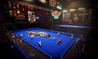SportsBar VR Steam CD Key