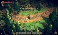 Grimm: Dark Legacy Steam CD Key