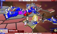 The Political Machine 2016 - Campaign DLC Steam CD Key