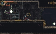 Blasphemous EU Steam CD Key