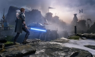 Star Wars: Jedi Fallen Order Origin CD Key