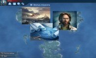 Anno 2070 - The Eden Project Complete Package DLC Uplay CD Key