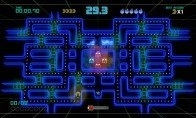 PAC-MAN Championship Edition 2 Clé Steam