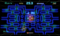 PAC-MAN Championship Edition 2 RU VPN Activated Steam CD Key