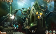 Atlantis: Pearls of the Deep Steam CD Key