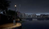 Euro Fishing - Foundry Dock DLC + Season Pass Steam CD Key