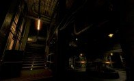Amnesia: A Machine for Pigs | Steam Gift | Kinguin Brasil