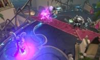 Battlerite - Razer Serpent Mount DLC Steam CD Key
