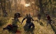 Assassin's Creed 3 - Season Pass Steam CD Key
