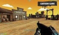 Battlegun Steam CD Key