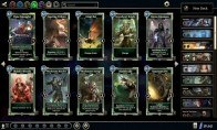 The Elder Scrolls: Legends Pack Activation Key