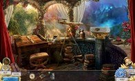 Endless Fables: The Minotaur's Curse Steam CD Key