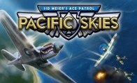 Sid Meier's Ace Patrol Steam CD Key