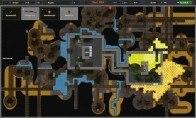 Gun Bombers Steam CD Key