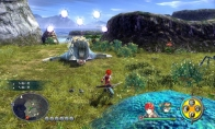 Ys VIII: Lacrimosa of DANA Steam CD Key
