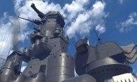 VR Battleship YAMATO Steam CD Key