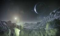 Destiny 2: Shadowkeep Digital Deluxe Edition Steam Altergift