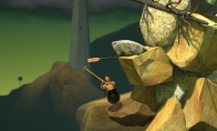 Getting Over It with Bennett Foddy Steam CD Key