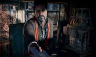 Far Cry 4 EU Clé XBOX One