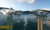 Bridge! 2 Steam CD Key