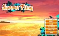 Summer Fling Steam CD Key