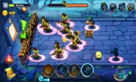 Magic Siege: Defender Steam CD Key