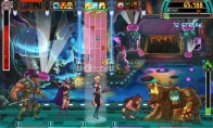The Metronomicon - IndieGame Challenge Pack 1 DLC Steam CD Key