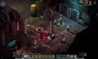 Shadowrun: Dragonfall Director's Cut Steam Gift
