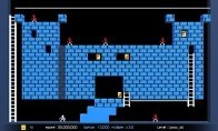 Lode Runner Legacy Clé Steam