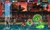 The Metronomicon - The End Records Challenge Pack DLC Steam CD Key
