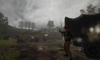 RAID: World War II Special Edition Steam CD Key