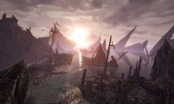 Risen 3: Titan Lords - Fog Island DLC Steam CD Key